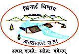 Uttarakhand Irrigation Department