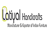 Latiyal Handicrafts Private Limited