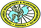 Tripura Forest Development and Plantation Corporation Limited