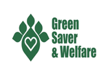 Green Saver and Welfare Society