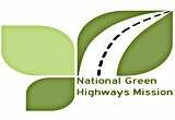 National Green Highways Mission