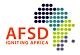African Foundation for Sustainable Development